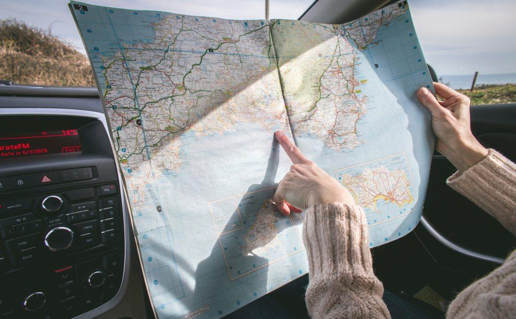antique-maps-road-trip-toronto-north
